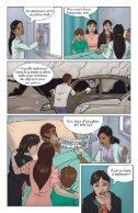 La foret d'Anna - Page 5
