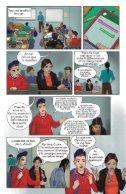 La foret d'Anna - Page 6