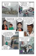 La foret d'Anna - Page 7