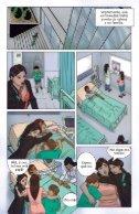 El Bosque de Ana - Page 4