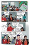 El Bosque de Ana - Page 6