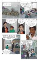 El Bosque de Ana - Page 7