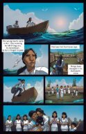Feet on the Ground (English) - Page 4