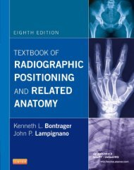 Textbook.of.Radiographic.Positioning.and.Related.Anatomy.8E