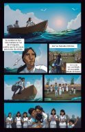Feet on the Ground (Spanish) - Page 4