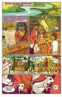 Les Aventures de Frere Terre  - Page 3