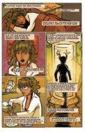 Les Aventures de Frere Terre  - Page 6