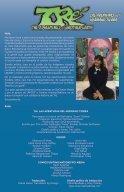 Las Aventuras del Hermano Tierra  - Page 2
