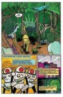 Las Aventuras del Hermano Tierra  - Page 4