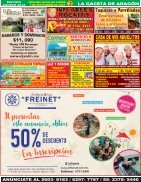 Gaceta de Aragon Agosto 2018 - Page 2
