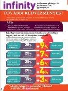 Szeptember-Oktoberi magyar katalogus - Page 4