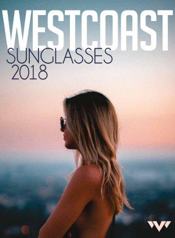 2018 Catalog Final