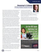 LMR_August2018 - Page 5