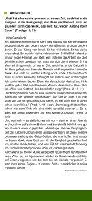Gemeindebrief 09-2018 - Page 2