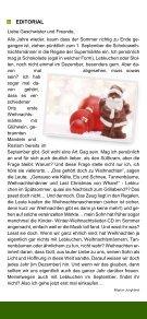 Gemeindebrief 09-2018 - Page 3