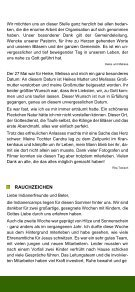 Gemeindebrief 09-2018 - Page 6