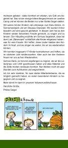Gemeindebrief 09-2018 - Page 7
