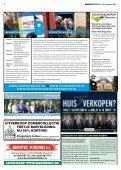 Binnendijks 2018 31-32 - Page 2
