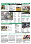 Binnendijks 2018 31-32 - Page 3