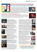 Binnendijks 2018 31-32 - Page 4