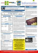 Binnendijks 2018 31-32 - Page 6