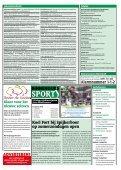 Binnendijks 2018 31-32 - Page 7