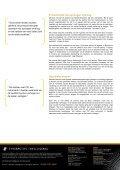 Brussels Airlines verhoogt kwaliteit en verlaagt kosten met CIC - Page 2