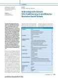 Arthroskopische laterale OSG-Stabilisierung in modifizierter ... - Seite 2