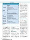 Arthroskopische laterale OSG-Stabilisierung in modifizierter ... - Seite 3
