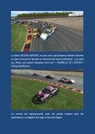 SACHENRING SUPER RACER 14 aout 2018 - Page 3