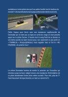 SACHENRING SUPER RACER 14 aout 2018 - Page 5