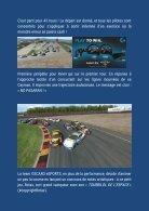 SACHENRING SUPER RACER 14 aout 2018v2 - Page 3