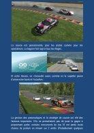 SACHENRING SUPER RACER 14 aout 2018v2 - Page 4