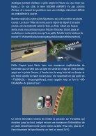 SACHENRING SUPER RACER 14 aout 2018v2 - Page 5