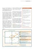 Nachhaltige Reduktion der Durchlaufzeiten - Inova - Seite 2