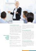"""Case Study Belimed AG: """"Heterogene IT-Landschaften ... - Inova - Seite 4"""