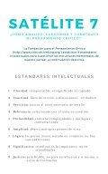 [07] SATÉLITE INFORMATIVO_ Sobre el pensamiento crítico - Page 2