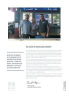 01_QHA_August_Edition_for web_small_r1 - Page 3