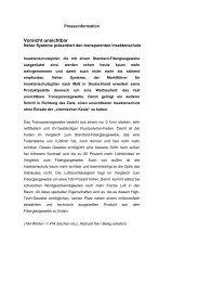 PDF-Download - Neher Insektenschutz
