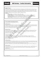 RIC-0502 Simply Science - Level 2 - Page 5