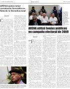 Edición 16 de agosto de 2018 - Page 4
