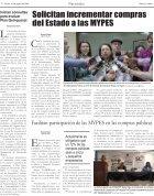 Edición 16 de agosto de 2018 - Page 6