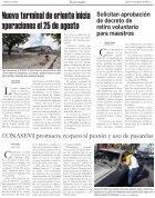 Edición 16 de agosto de 2018 - Page 7