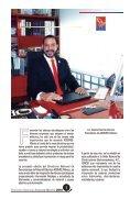 Directorio Nacional Acomee Mexico 2018 - Page 5