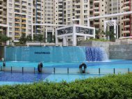 Purva Swanlake - Ready to Move Property sell in Chennai