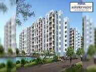 Purva Windermere Lifestyle - Property sell in Chennai