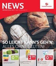 News KW35/36 - tg_news_kw_35_36_2018mini.pdf