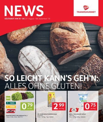 News KW35/36 - tg_news_kw_35_36_2018mini.pdf