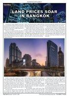 BBS AUG 18 - Page 2