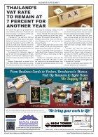 BBS AUG 18 - Page 3